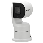 Professional Series 2.0MP 25x Zoom PTZ Positioning Camera