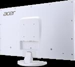 """31.5"""" Acer LED Monitor"""