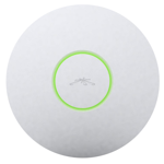 Ubiquiti 2.4GHz UniFi LR Long Range (PoE)
