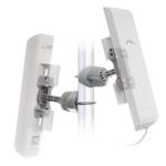 Ubiquiti Universal Antenna Wall/Pole Mounting Kit