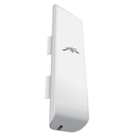 Ubiquiti 5Ghz NanoStation Wireless Access Point