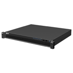 Apartment Series IP Intercom Management Server