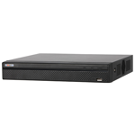 Entry Series 8 Channel 720p HDCVI Digital Video Recorder