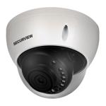 Professional Series 1080p Ultra Low Light Fixed HDCVI Mini Dome