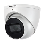 Professional Series 8.0MP Fixed HDCVI Mini Dome