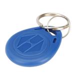 125KHz RFID Proximity Keyfobs (10 Pack)