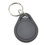 13.56MHz NFC Proximity Keyfobs