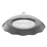 Professional 100W Food Grade LED High Bay Light (4000K)