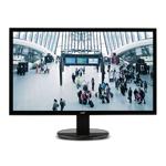 """19.5"""" Acer LED Monitor"""