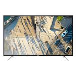 """32"""" TCL LED Smart TV"""