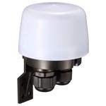 Light Control Sensor