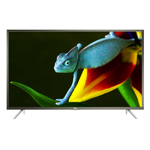 43'' (108cm) 4K Ultra HD LCD Smart TV with HDR