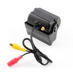 Heavy Duty Wireless Reversing Camera / Monitor Kit