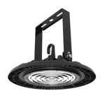 Commercial 150W LED High Bay Light (5700K)