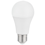 9.5W LED Light Bulb Screw (4000K)