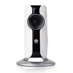 Watchguard 2020 Standalone WiFi Security Camera