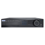 Professional Series 32 Channel 1080p HDCVI Digital Video Recorder