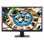 "24"" ViewSonic 1920 x 1080 LCD Monitor (TN)"