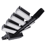 960W Adjustable LED Flood Light (6500K)