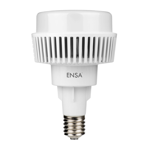 100W E40 Retrofit High Bay LED Bulb (6500K)