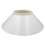 High Bay Reflector for LBL-D Series (100W)