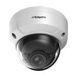 Compact Series 4.0MP Fixed Mini Dome