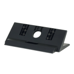 Desktop Mount Bracket for Handset Intercom Monitors