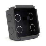 Flush Mount Box