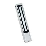 Aluminium Surface Mount Magnetic Lock