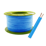 100m Figure 8 Cable (24/0.20mm)