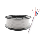 100m 4-Core Alarm Cable (7/0.20mm)