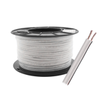 100m Figure 8 Cable (24/0.75mm)