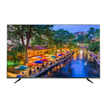 "55"" TCL 4K Android LCD TV"