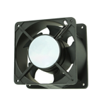 Fans for Data Cabinets (2pc)
