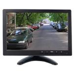 "10"" Rhino LCD Monitor (1200 x 800)"
