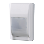 Vertical Curtain PIR Sensor