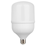 ENSA 45W LED Light Bulb E27 Screw (4000K)