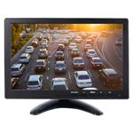 "10"" Rhino 1200 x 800 LCD Monitor"