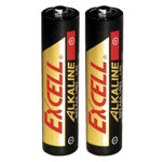 AAA Battery (2 Pack)