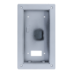 Flush Mount Box for INTIPADSD & INTIPRDSD