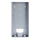 Surface Mount Box for INTIPADSD & INTIPRDSD