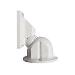 Wall/Ceiling Mount Bracket for Takex PIR Sensors