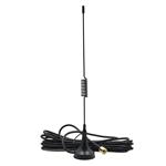 Magnetic Base 4G Antenna (3m)