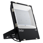 Professional 200W LED Flood Light (5000K)