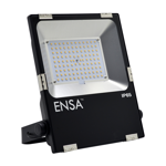 Professional 50W LED Flood Light (5000K)