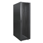 47RU 800mm Deep Free Stand Data Cabinet