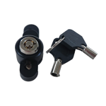 SIM/SD Card Slot Lock for MDVR-J400