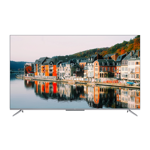 "43"" TCL 4K Android LCD TV"