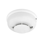 Photoelectric 4-Wire Smoke Detector
