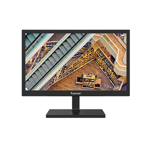 "18.5"" Flashview LCD Surveillance Monitor (TN)"
